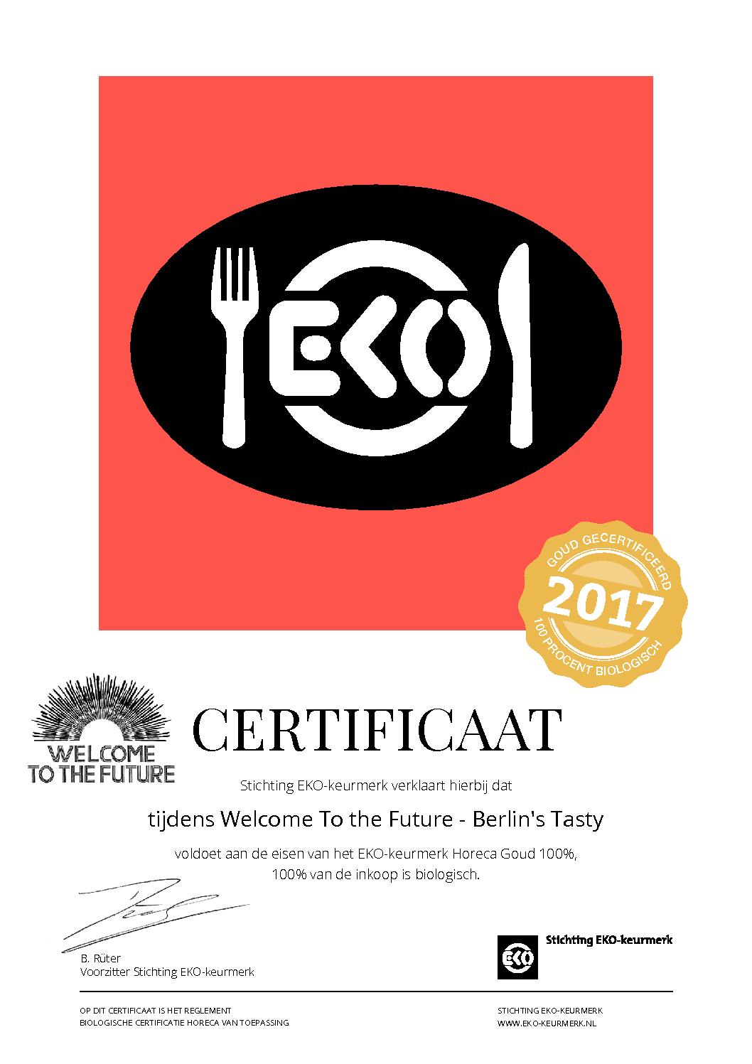 berlins-tasty-EKO-keurmerk